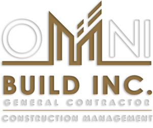 Omni build inc